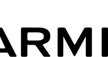 Garmin Forerunner 920 XT: el smartwatch de los deportistas