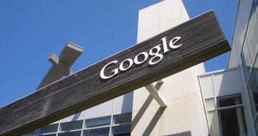 Google X prueba las pantallas modulares