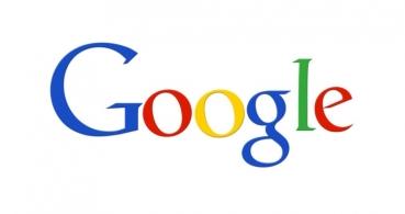Google te desea Feliz Año Nuevo con un Doodle