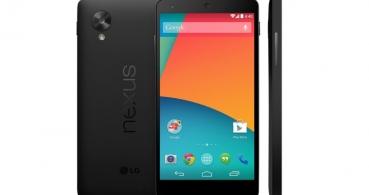 ¿Google debería lanzar un Nexus 5 (2014)?