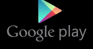 Google Play ahora permite filtrar apps con 4 o más estrellas
