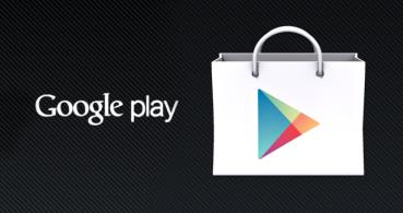 Google Play permitiría probar apps en forma de demo