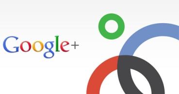 Google+ se actualiza con una nueva funcionalidad: realizar encuestas