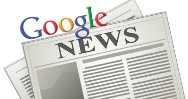 Google podría cerrar Google News en España