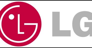 LG F60, un nuevo smartphone 4G por 159 euros