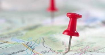 Cómo compartir nuestra ubicación en las apps de mensajería instantánea