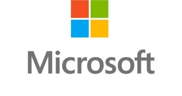 Llegan las MSN apps para Android, iOS y dispositivos Amazon