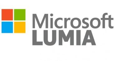 Microsoft Lumia, la nueva marca para Nokia es oficial