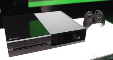 Xbox One prepara una rebaja de precio para la campaña navideña