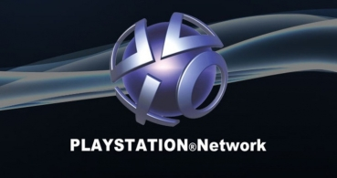 PlayStation Network no funciona bien: error 8071053D