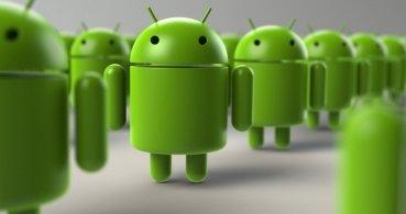 6 curiosidades muy interesantes sobre Android