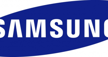 Se filtran las características del Samsung Galaxy S6