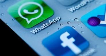 WhatsApp supone unas pérdidas de 206.500 millones de dólares