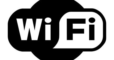 Samsung trabaja en el estándar WiFi  802.11 ad con una velocidad de 4,6 Gbps