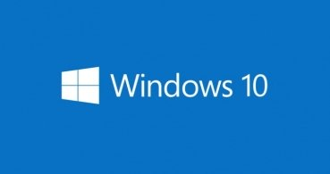 Cómo instalar Windows 10 sin clave