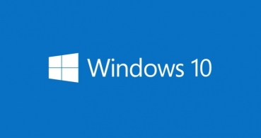6 nuevos atajos de teclado para Windows 10