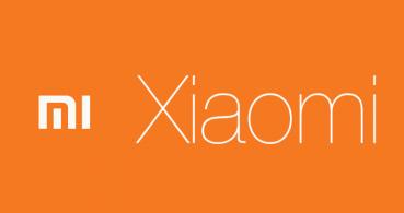 Xiaomi prepara una cámara alternativa a la GoPro