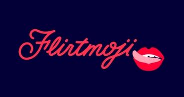 Flirtmoji: descubre los nuevos emojis eróticos para WhatsApp