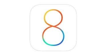Jailbreak para iOS 8.1.1 y beta de iOS 8.2 ya disponibles