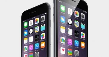 Apple logra parar el virus WireLurker para iPhone y Mac