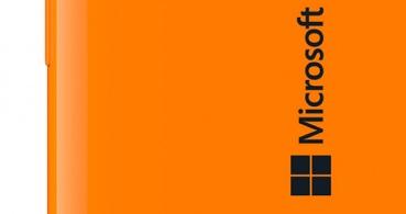 Se filtra el primer Microsoft Lumia