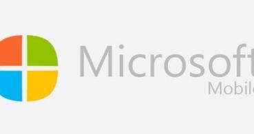 Microsoft Lumia 940, el primer smartphone con Windows Phone 10