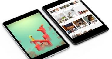 Nokia N1, un clon Android del iPad mini que resucita la marca