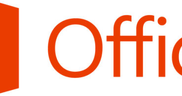 Office será gratuito para Android, iPhone e iPad