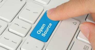 Microsoft apuesta por el Open Source liberando .NET y Visual Studio