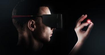Pinc VR, las gafas de realidad aumentada para el iPhone 6