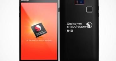 Qualcomm presenta el smartphone más potente del momento