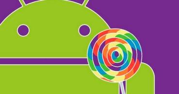 LG G3 y Samsung Galaxy Note 3 ya están recibiendo Android 5.0 Lollipop