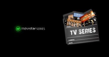 Movistar Series, todas las series por 7 euros al mes