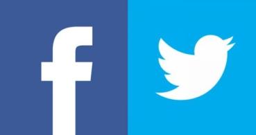 Facebook compra Twitter por 20.000 millones de dólares