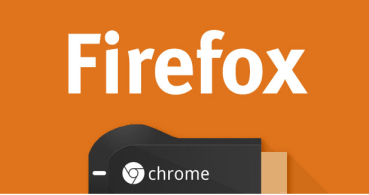 Firefox para Android ya es compatible con Chromecast