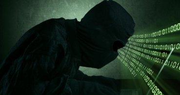Hackers bloquean la web de la BBC para preparar la lucha contra el ISIS