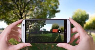 5 webs dónde comprar el HTC One M9