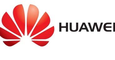 Huawei deja Windows Phone