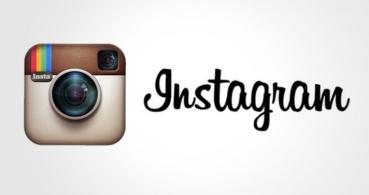 Instagram, valorada en 35.000 millones de dólares