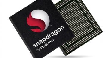 Qualcomm Snapdragon 810 de 64 bits: conoce sus novedades