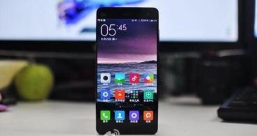 Más detalles sobre el Xiaomi Mi5: llegará a principios de 2015