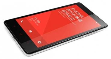 Xiaomi Redmi Note 2: nuevas filtraciones