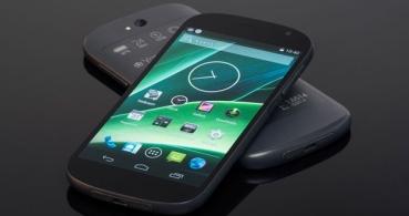 YotaPhone 2 ya es oficial: conoce sus especificaciones