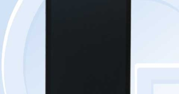 Xiaomi prepara un smartphone por solo 50 euros