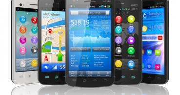 5 aspectos en los que me fijo al comprar un smartphone