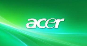 10 dispositivos de Acer para regalar estas navidades