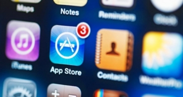100 aplicaciones y juegos en la App Store por solo 0,99 euros