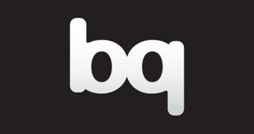 Bq arranca el año subiendo los precios de sus terminales y tablets