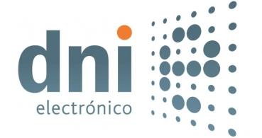 El DNI electrónico contará con un chip NFC para conectarlo al móvil