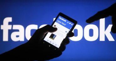 La app de Facebook ya permite dibujar en las fotos